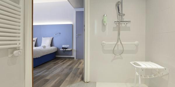 Comment bien choisir son siège de douche
