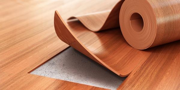 Revêtement de sol : quels matériaux privilégier pour les PMR ?