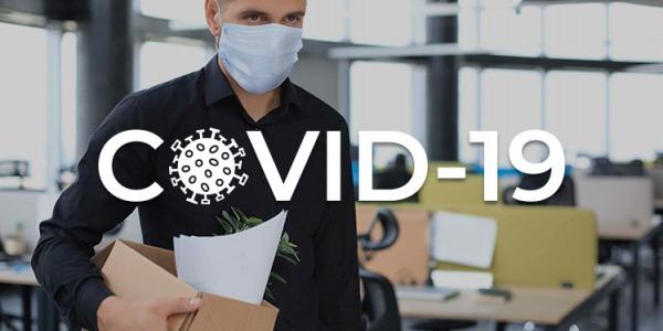 Quelles mesures l'employeur doit-il prendre pour protéger la santé de ses salariés face au virus ?