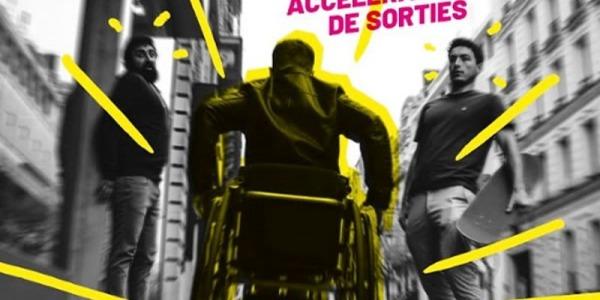 Rendez-vous au challenge de l'accessibilité