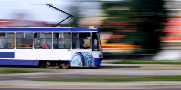 Transports collectifs routiers, l'accessibilité à l'horizon ?