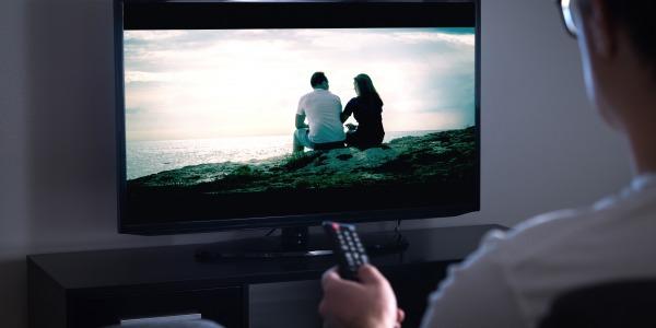 Bilan du CSA, l'accessibilité à la télévision